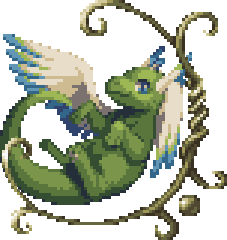 Timespinner - Mayef - png
